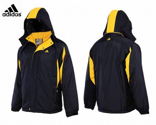 low cost aliexpress newest collection Fournisseur Bonne veste adidas 3 bandes,veste 2two,vestes 3 ...